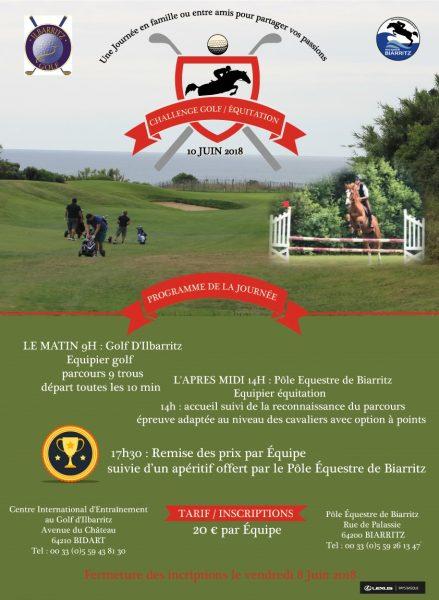 challenge-golf-equitation