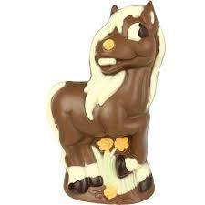 choco-poney
