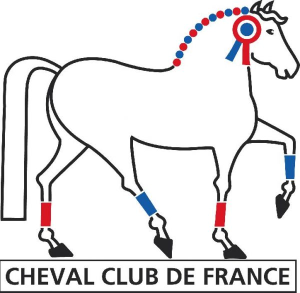 ffe-logo-cheval-club-de-france