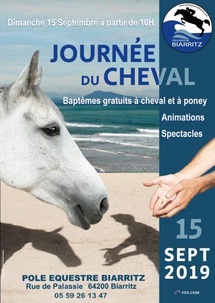 journee-du-cheval-2019-btz