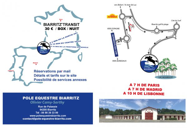 btz-transit