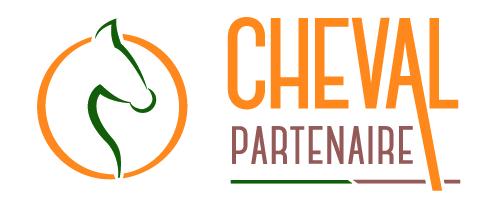 logo-cheval-partenaire