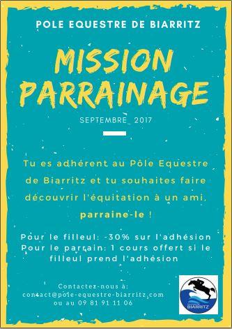 mission-parrainage-jpg