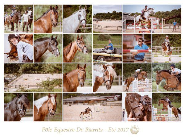 photodine64-biarritz-ete-2017