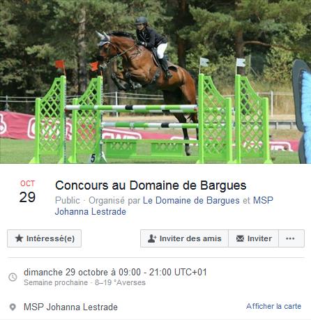 screenshot-2017-10-21-concours-au-domaine-de-bargues