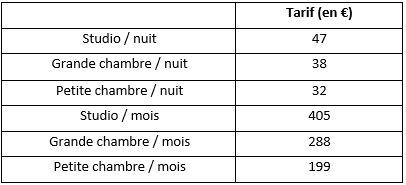 tarifs-gite