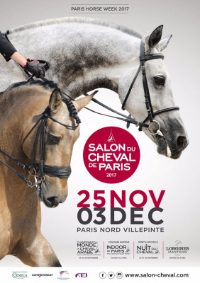 296296-salon-du-cheval-de-paris-2017