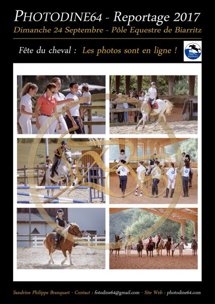 photodine64-photos-biarritz